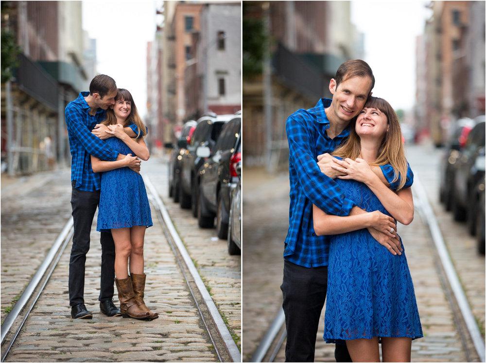 DUMBO Engagement Brooklyn NYC Wedding Photographer-2.jpg