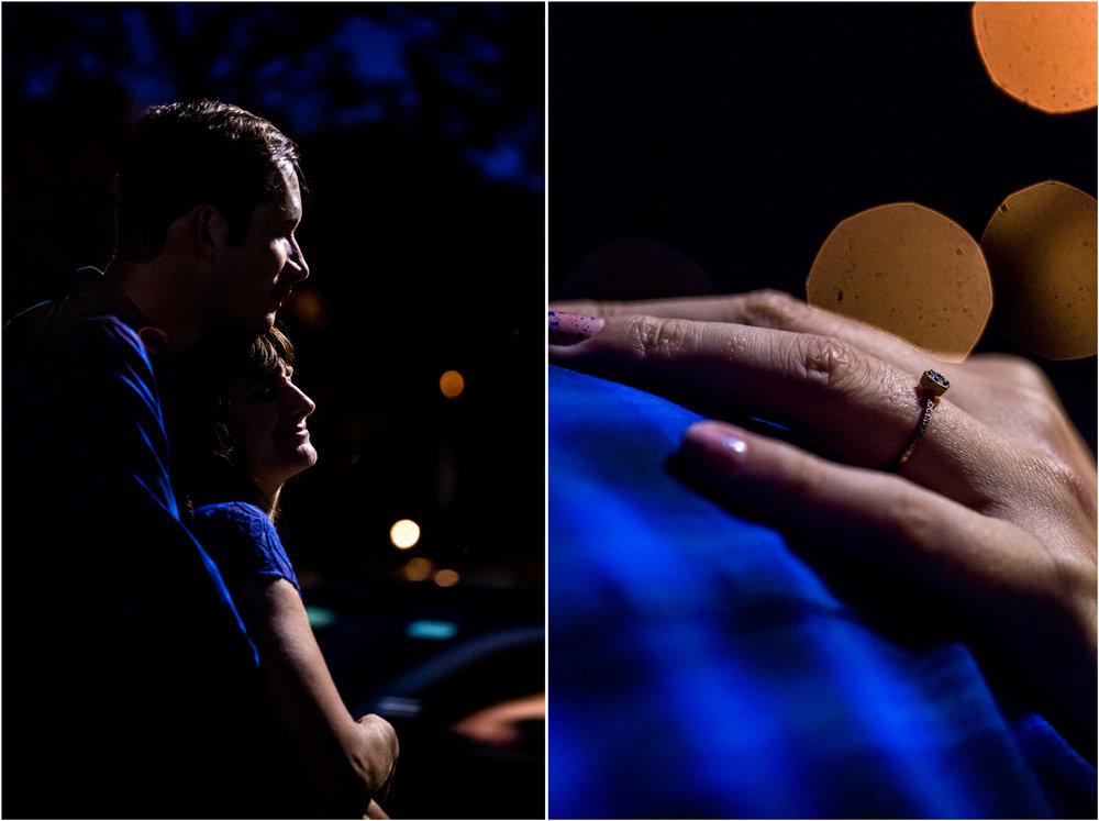 DUMBO Engagement Brooklyn NYC Wedding Photographer-1.jpg