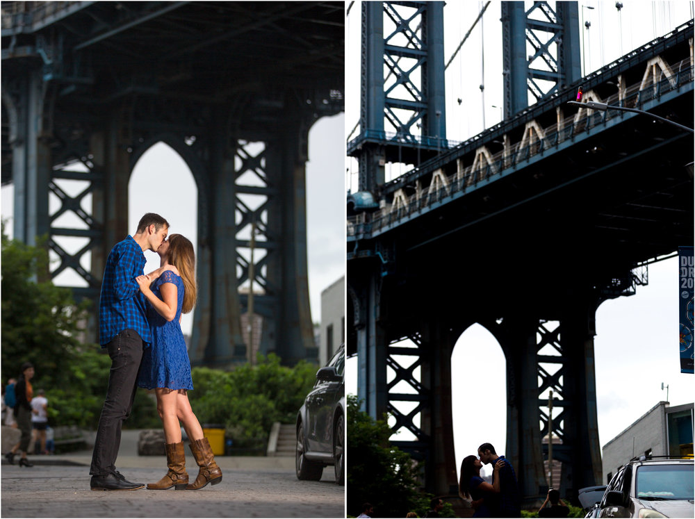 DUMBO Engagement Brooklyn NYC Wedding Photographer-3.jpg