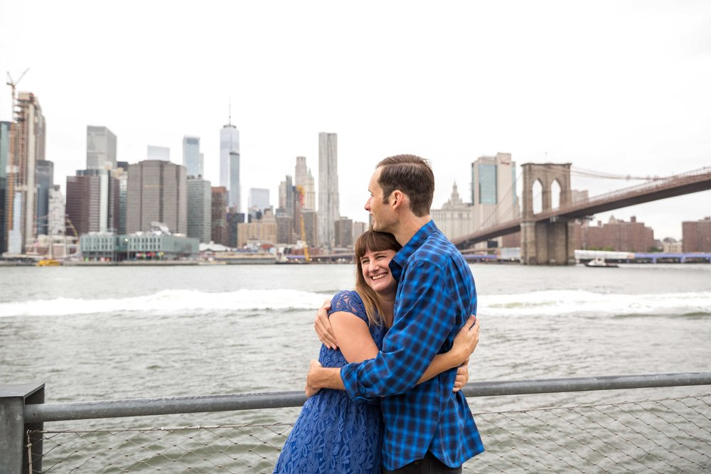 DUMBO Engagement Brooklyn NYC Wedding Photographer-5.jpg