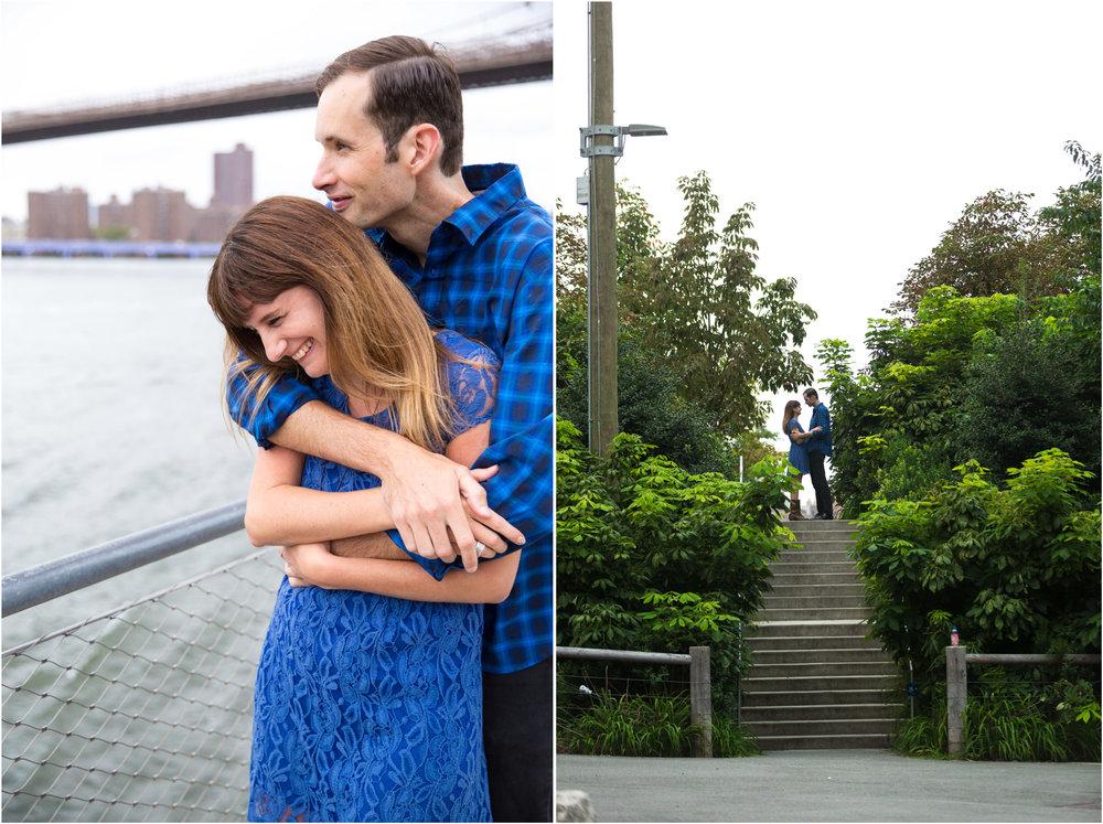 DUMBO Engagement Brooklyn NYC Wedding Photographer-10.jpg