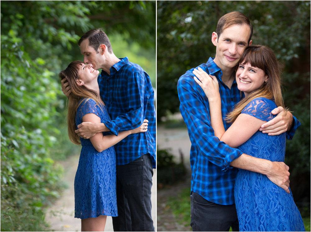 DUMBO Engagement Brooklyn NYC Wedding Photographer-9.jpg