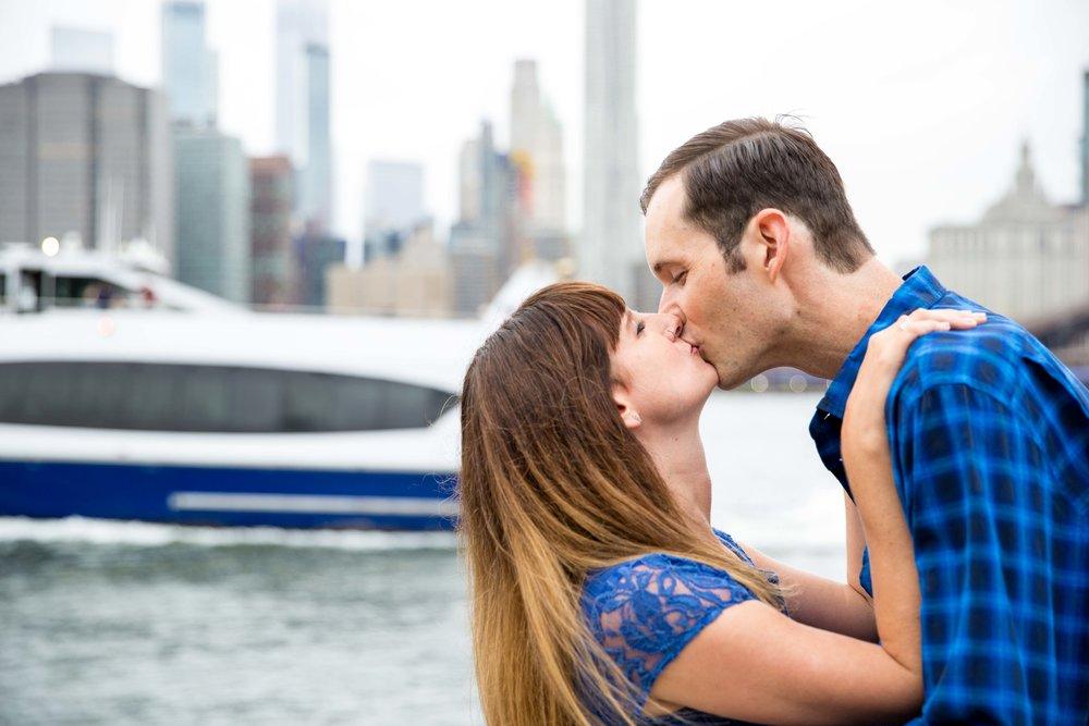 DUMBO Engagement Brooklyn NYC Wedding Photographer-13.jpg