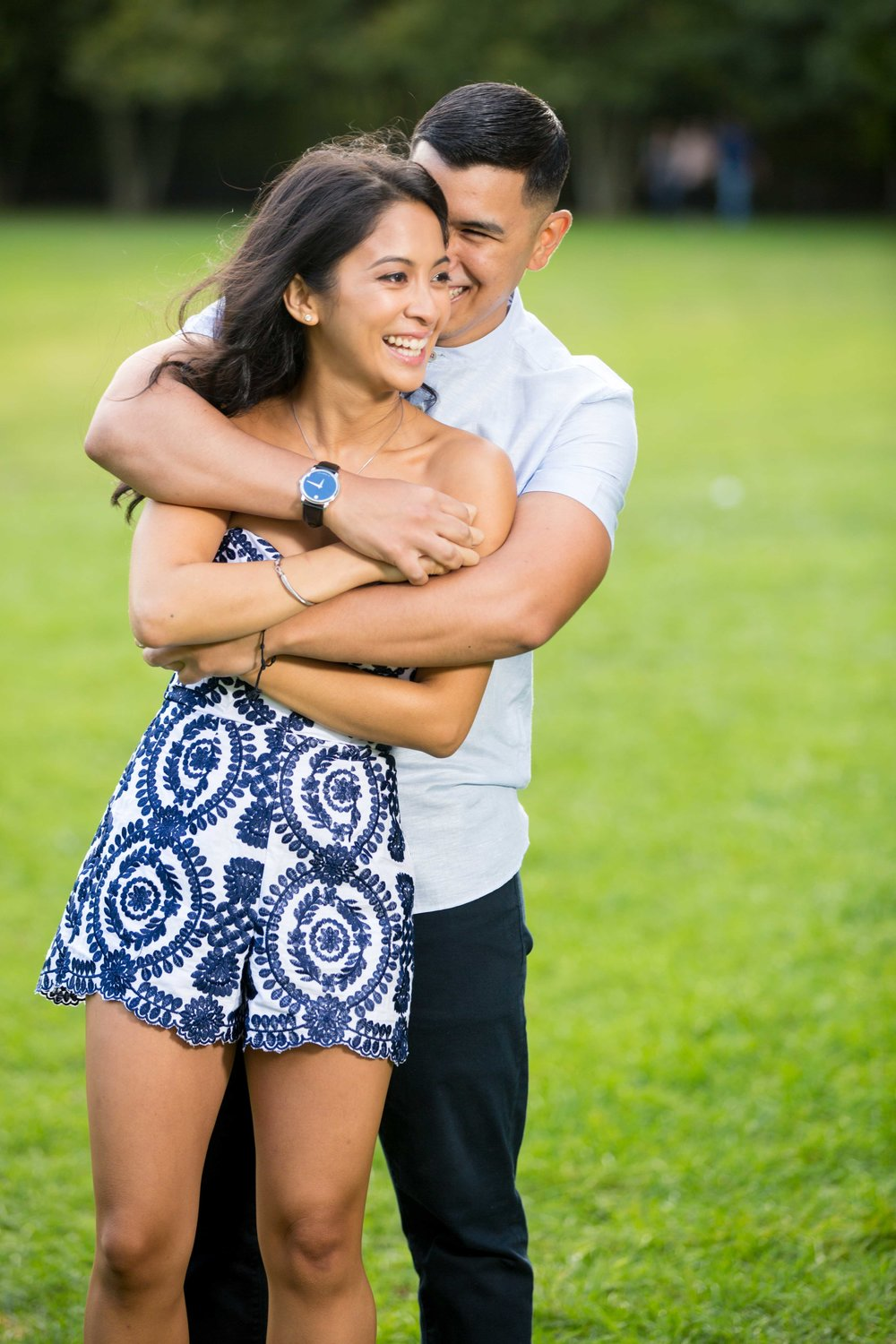 DUMBO Engagement Session NYC Wedding Photographer Brooklyn Phooto Shoot-2.jpg