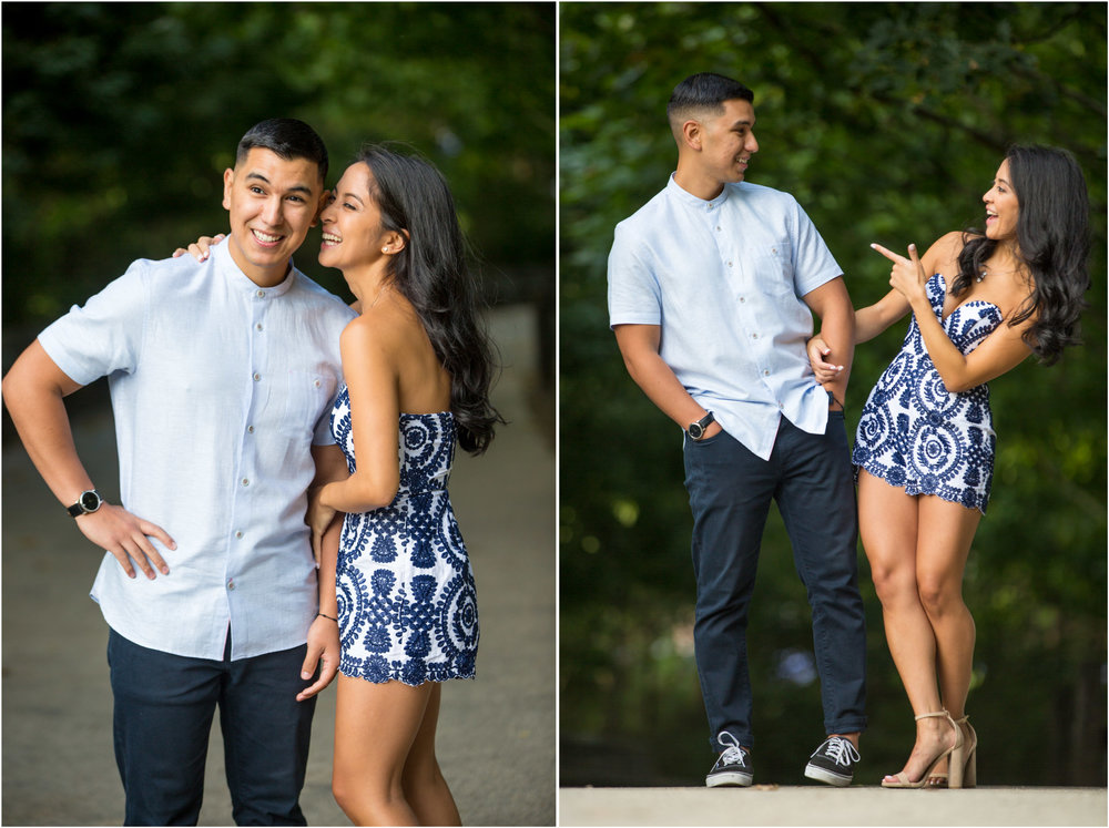 DUMBO Engagement Session NYC Wedding Photographer Brooklyn Phooto Shoot-30.jpg
