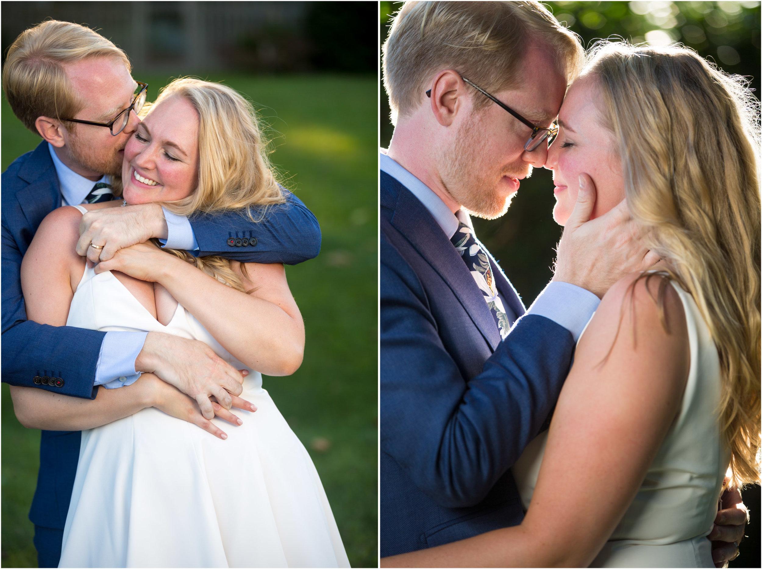 Sag Harbor Wedding - Celina and Greg — David Perlman Photography