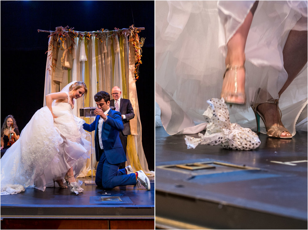 Flushing Town Hall Musical Theatre Wedding Queens NYC Photographer-84.jpg