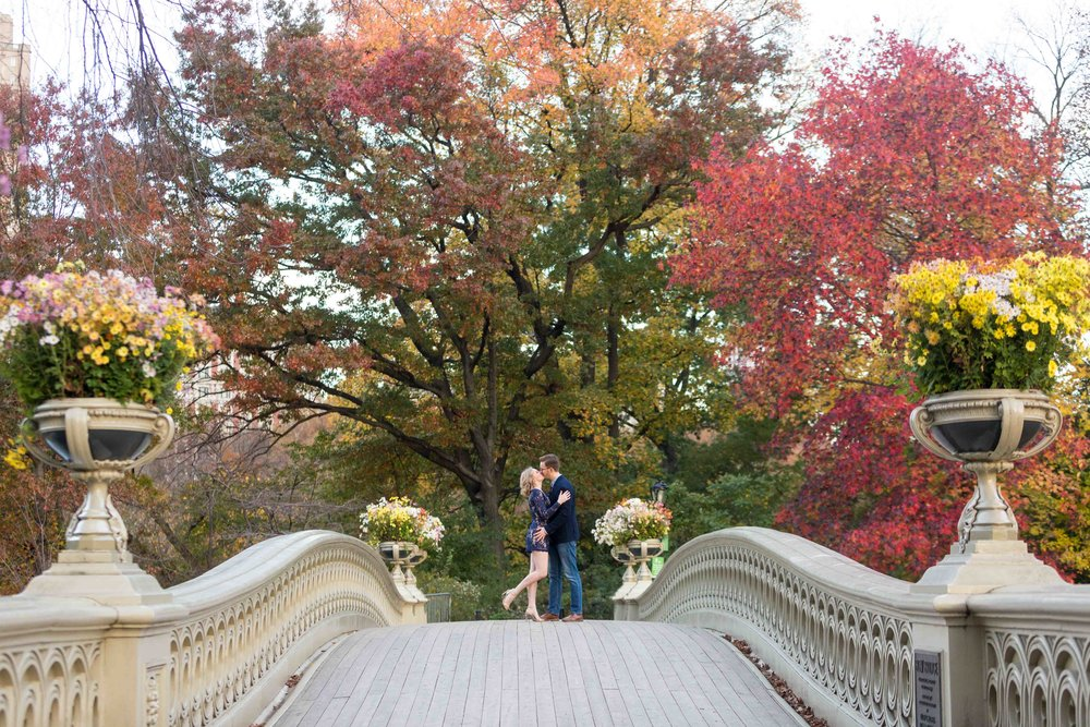 Central Park Engagement Photo Shoot Session NYC Wedding Photographer Fall-2.jpg