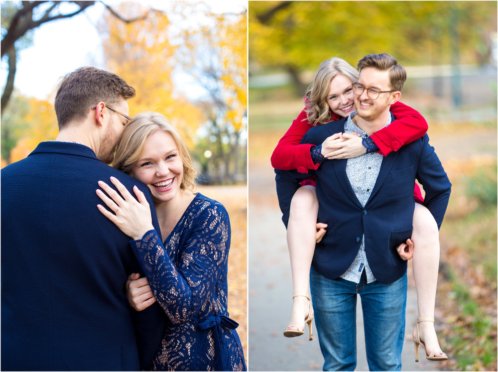 Central Park Engagement Photo Shoot Session NYC Wedding Photographer Fall-23.jpg