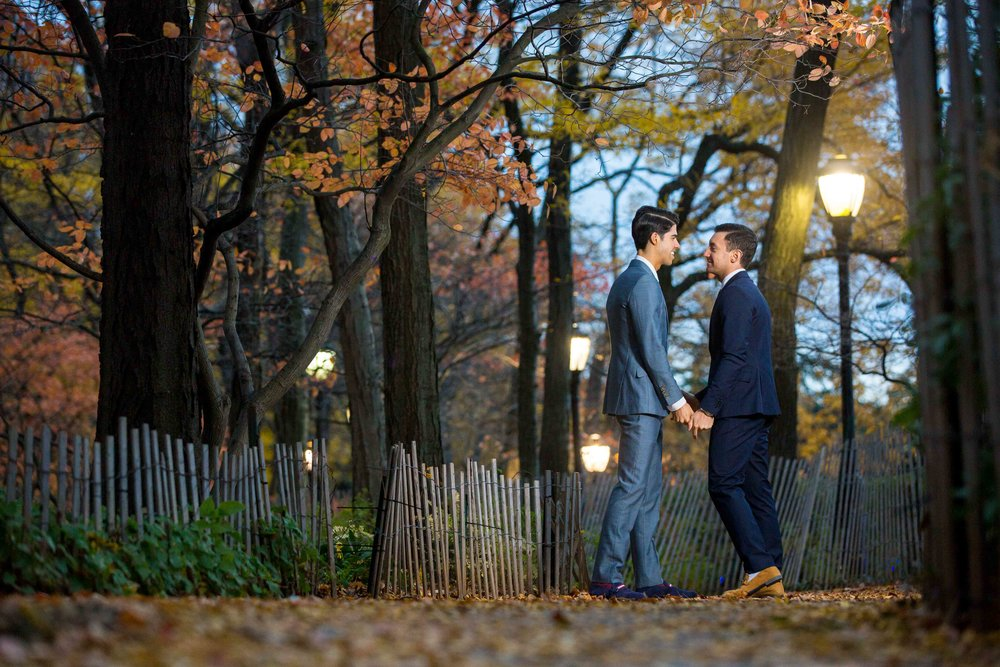 NYC Engagement Session Photo Shoot Same Sex Gay Wedding Photographer-15.jpg