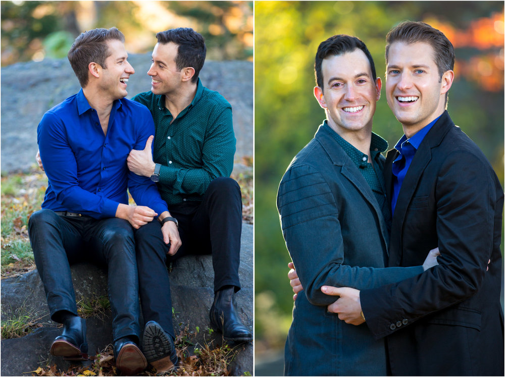 NYC Engagement Upper West Side Same Sex Gay Wedding Photographer-9.jpg