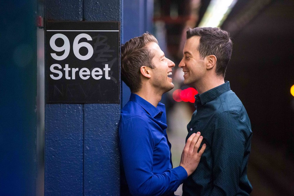 NYC Engagement Upper West Side Same Sex Gay Wedding Photographer-12.jpg