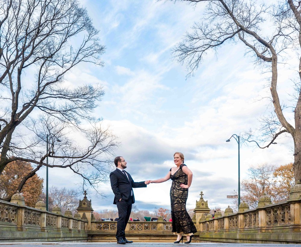 Central Park Engagement Session Photography Shoot NYC Wedding Photographer-5.jpg