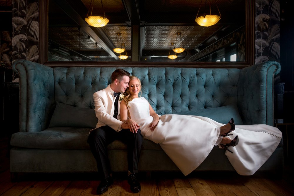 NYC Wedding Photographer.jpg