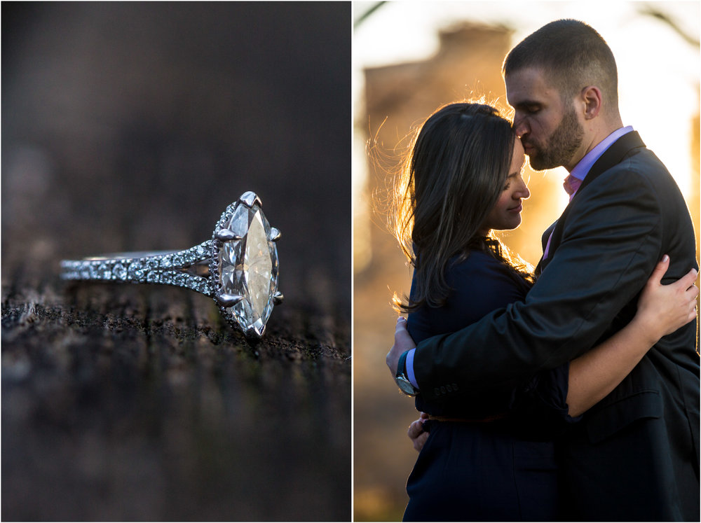 NYC Central Park Engagement Session Shoot Wedding Photographer-12.jpg