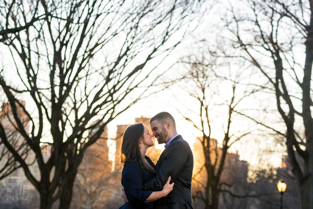 NYC Central Park Engagement Session Shoot Wedding Photographer-11.jpg