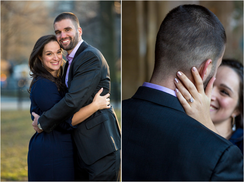 NYC Central Park Engagement Session Shoot Wedding Photographer-7.jpg