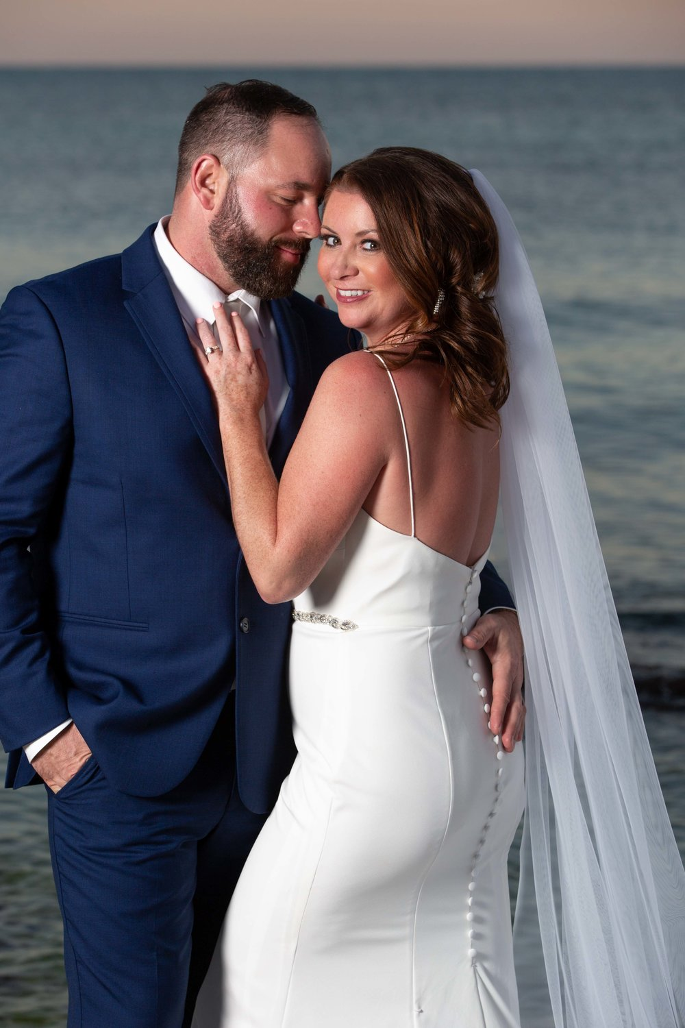 Southernmost Beach Resort Key West Wedding Photographer-106.jpg