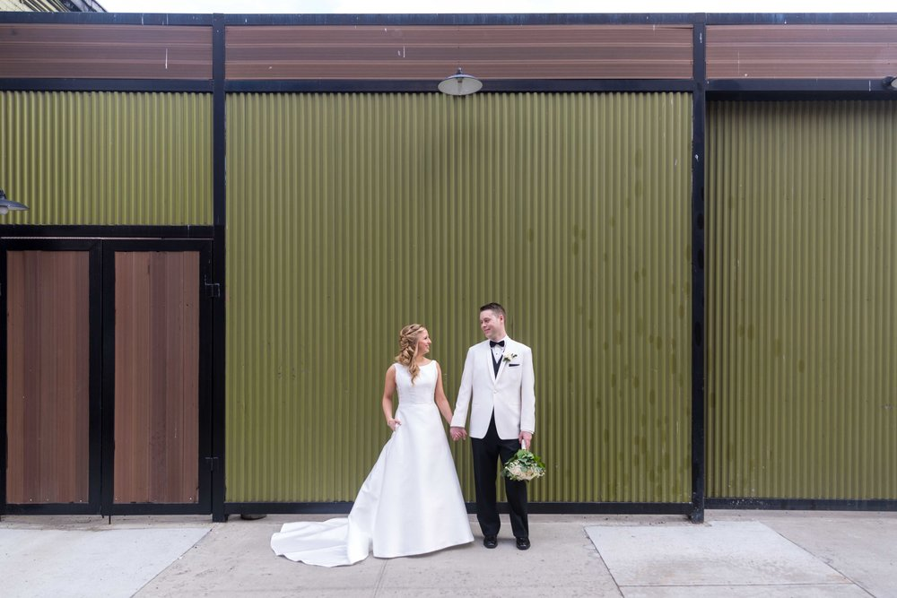 501 Union Wedding Brooklyn Photographer NYC New York