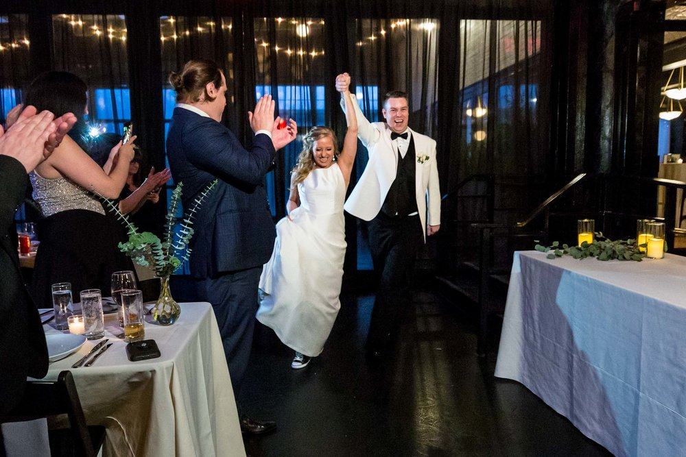 501 Union Wedding Brooklyn Photographer NYC New York-75.jpg