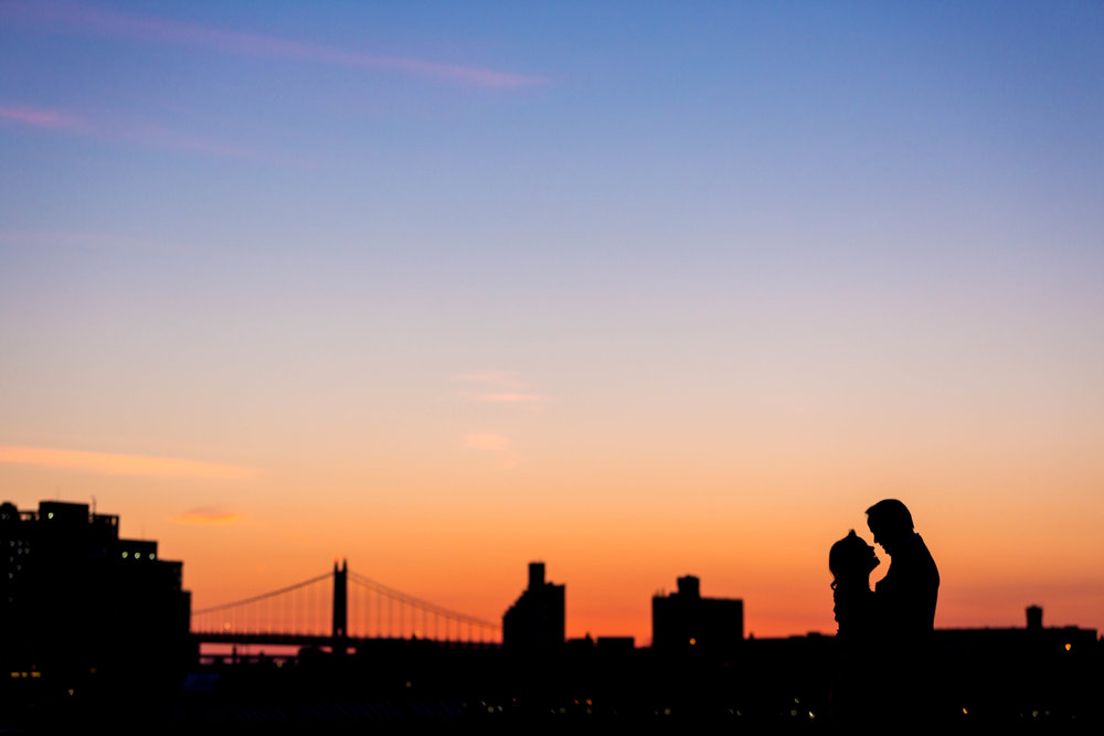 NYC Engagement Photos New York Wedding Photographer-2.jpg