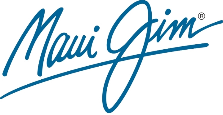 Maui Jim started out in 1980 as a small company selling sunglasses on    Wimbledon Logo Hi Res