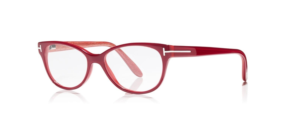 Eyeglass Frame Repair Long Beach Ca : Tom Ford Steven Harris
