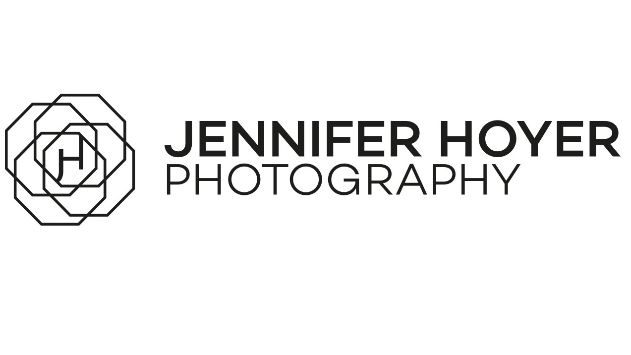 Jennifer Hoyer Photography