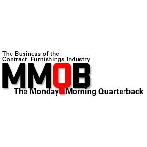 mmqb_logo.jpg
