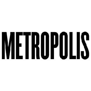 metropolis_logo.jpg