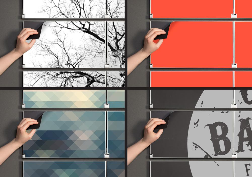 riveli_artwork_options.jpg