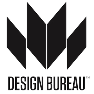 design_bureau_logo.jpg