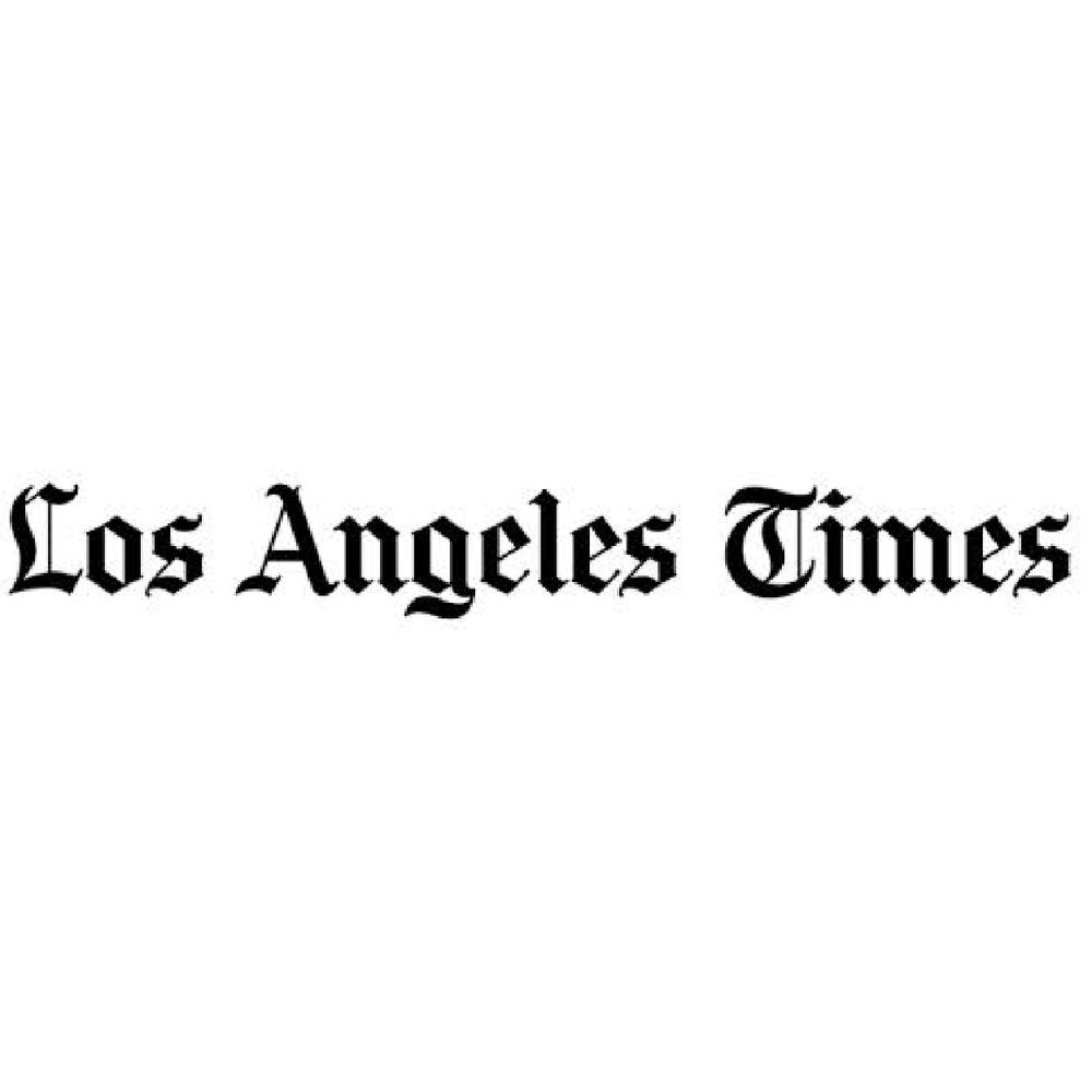 LA Times - Riveli Pres-01.jpg