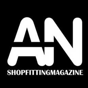 shopfitting_logo.jpg