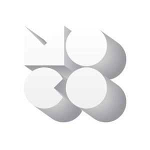 moco_loco_logo.jpg
