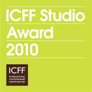 icff_studio_award_2010.jpg