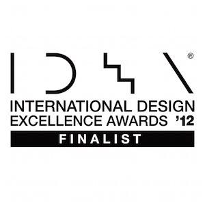 idsa_idea_finalist_2012.jpg