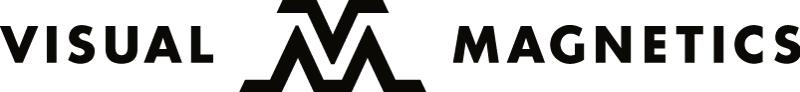 vm_logo_2.jpg