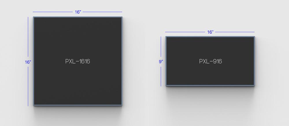riveli_pxl_system_dimensions.jpg