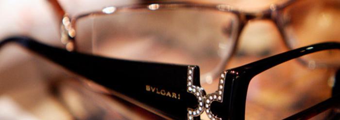 bvlgari2.jpg