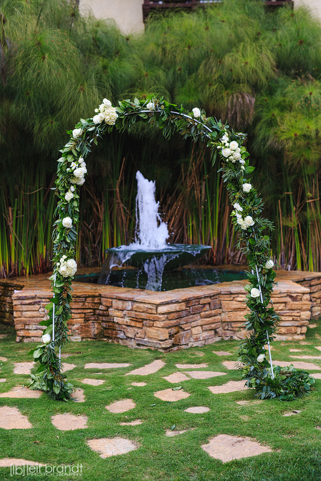 229_Bowman_Estancia_Weddingweb-3594933997-O.jpg