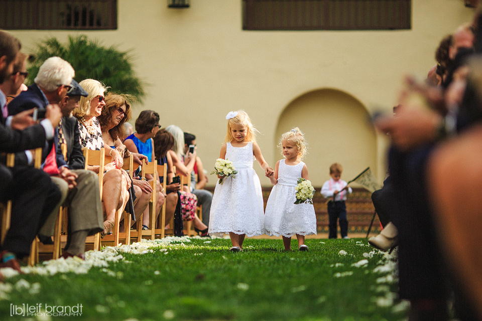 247_Bowman_Estancia_Weddingweb-3594938664-O.jpg