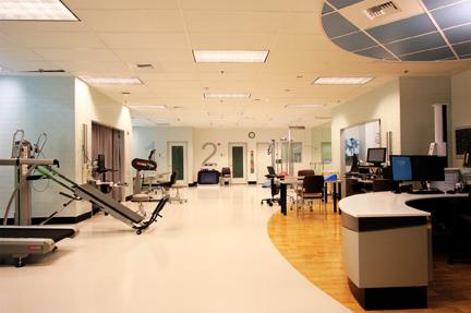 UCSD Perlman Sports Medicine