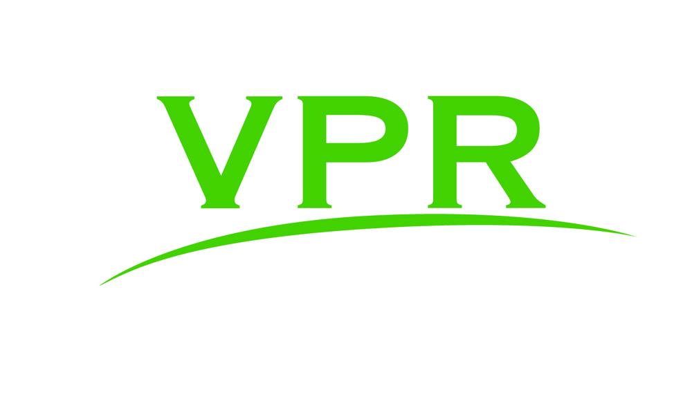 VPR LOGO 2012.jpg