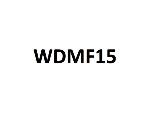 WDMF15.jpg