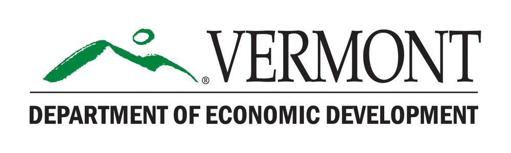 Vermont DED logo.jpg