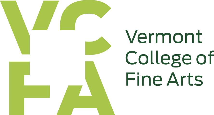 VCFA_logo.jpg