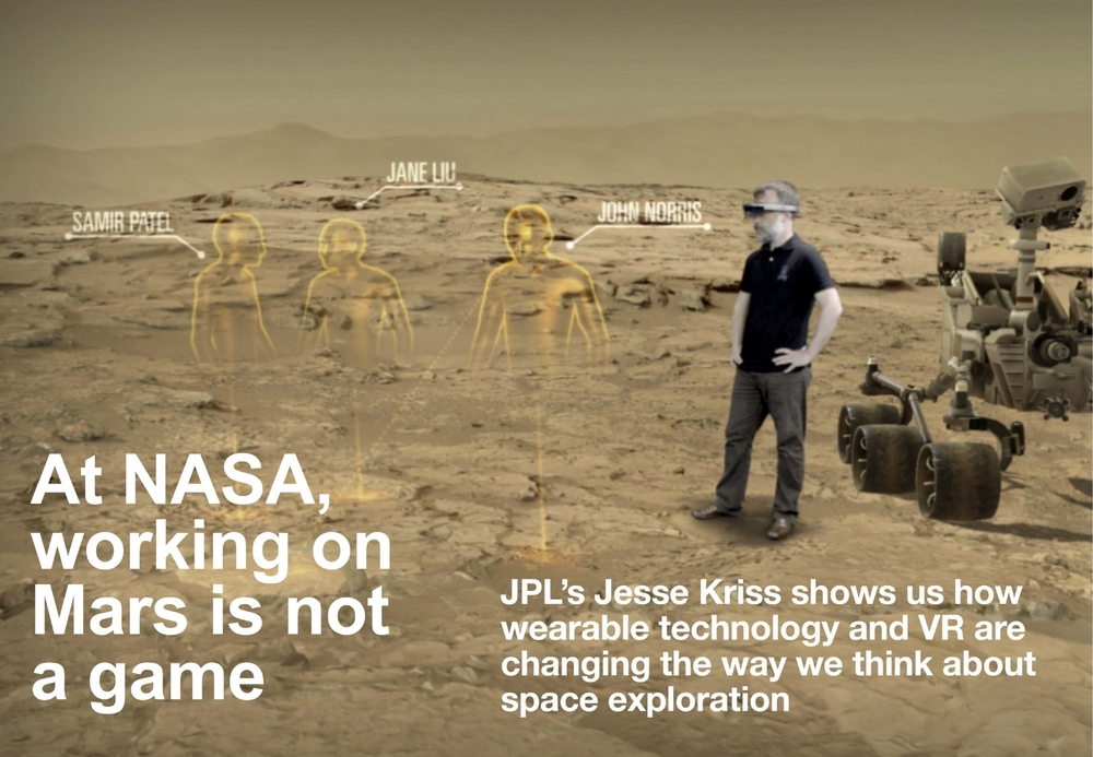 Jess Kriss in jpeg.jpg