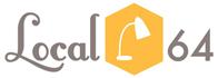 local64_logo_70x310.jpg