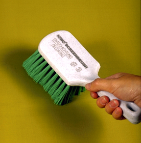 green brush.jpg